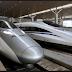 Kereta Cepat Terhubung Dengan Transportasi Jakarta