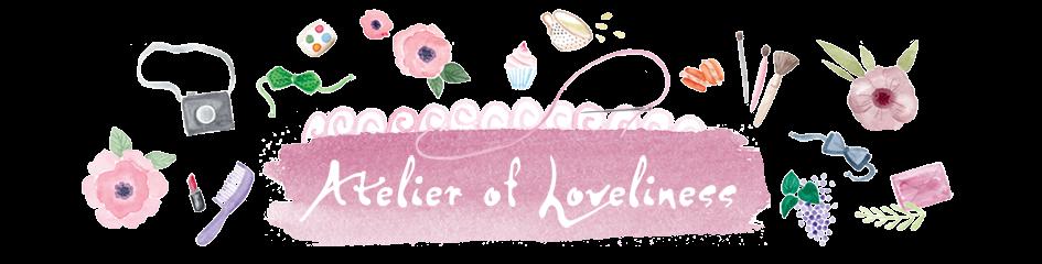 Atelier of Loveliness