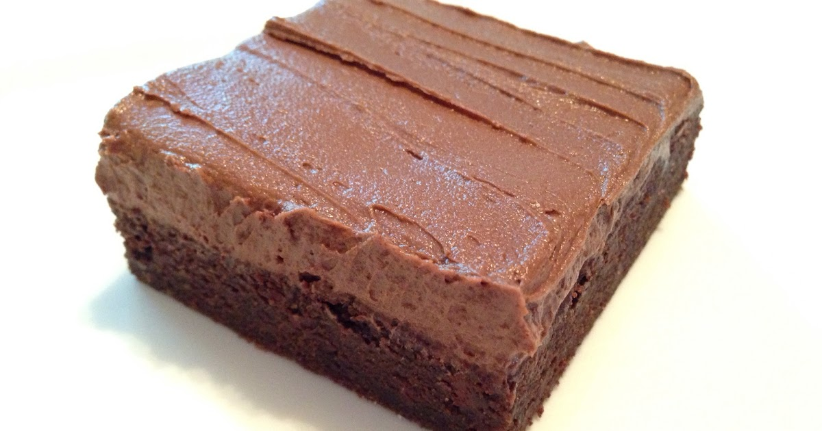Perfectly Moist Chocolate Cake