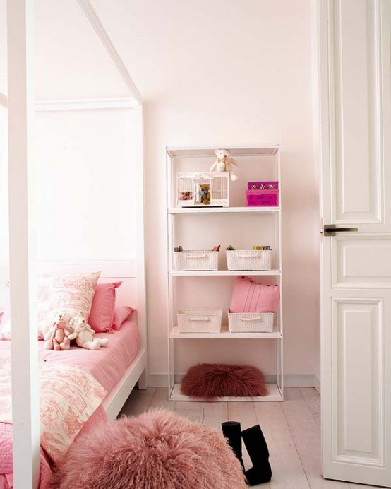 Little Girls Bedroom: little girl room designs