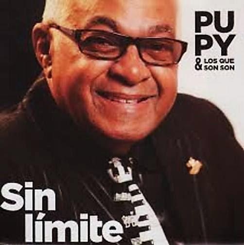 sin-limite-puppy-son