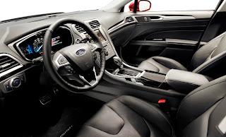 2013 ford fusion ici à montréal, intérieur impécable, est-ce maintenant votre occasion? pas encore usagé? automne 2012.