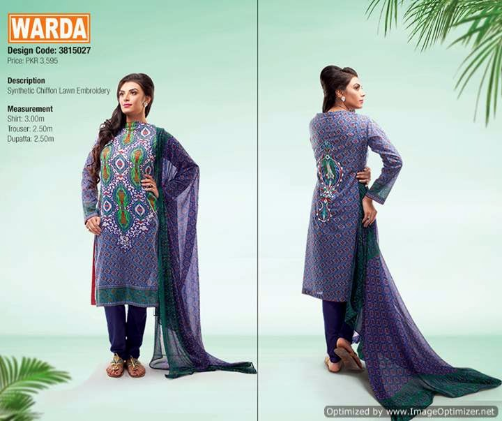 Warda-Summer-Lawn-Collection-with-Price