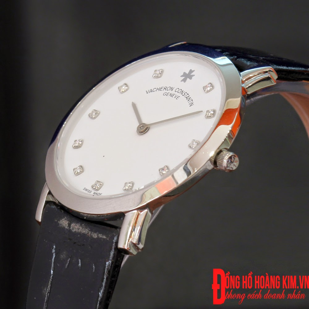 Đồng hồ Vacheron Constantin V47T