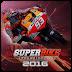 Super Bike Championship 2016 v1.1