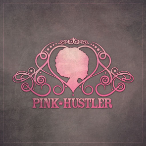 Pink hustler