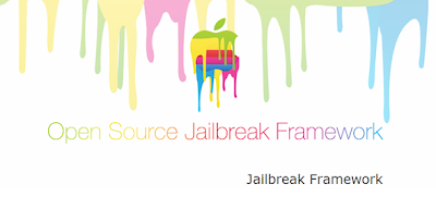 Open Source Jailbreak is open for everyone, here are the details