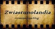 Zwiastuny na bloga