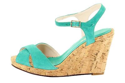 fosco-el-blog-de-patricia-primavera-verano-shoes-zapatos-calzado