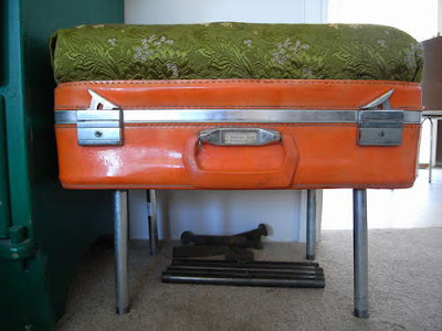 Cool and Creative Ways To Reuse Old Suitcases (20) 10