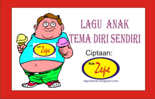 anak+Indoensia+percaya+diri+anak-anak+Bahasa++Indonesia+PAUD+TK