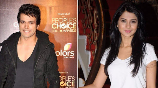 'Dussehra - Jeet Sachchai Kee' Lifeok Upcoming Special Tv Show Plot |Timing |Rithvik,Jennifer to Host