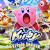 [Recomendación gamer] Kirby Triple Deluxe: Un juego para 3DS que no puedes dejar pasar