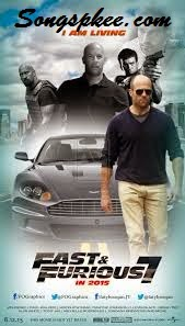 Fast And Furious 7 Theme Song Get Low Mp3 Songs.pk Download New Songs 2015