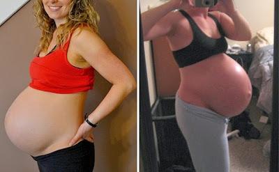 hamileliğin haftaları, hafta hafta hamilelik, hamilelikte haftalar, gebeliğin haftaları