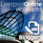 Liverpool Online