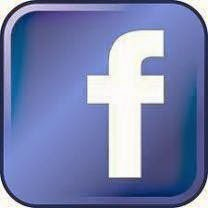 FOLLOW WA ON FACEBOOK