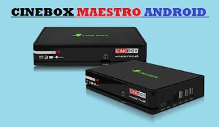 ATUALIZAÇÃO CINEBOX MAESTRO HD ANDROID 4.4 + APLICATIVOS XBMC -- 15.06.2015  CINEBOX%2BMAESTRO%2BANDROID%2B%2BCLUBE%2BAZBOX