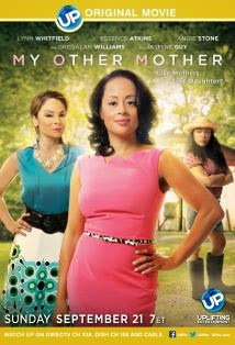 watch MY OTHER MOTHER 2014 watch movie online free streaming watch latest movies online free streaming full video movies streams free