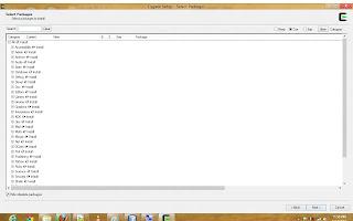 [Image: install8.jpg]