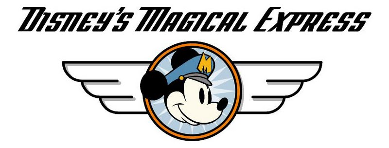 Disney S Magical Express Delivers Hassle Free Travel T0 Millions Of Walt Disney World Hotel Guests