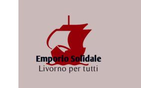 Livorno per tutti ONLUS - Emporio solidale