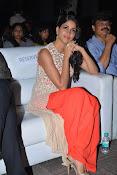 Lavanya Tripathi glam pics-thumbnail-16