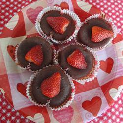Gâteau au chocolat de Mimi