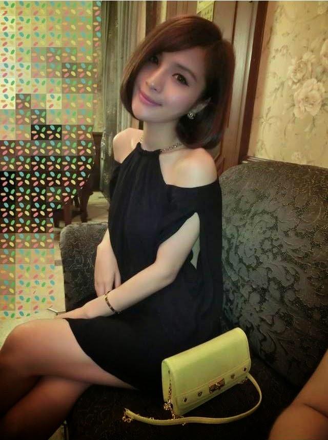 Đầm váy, quan ao