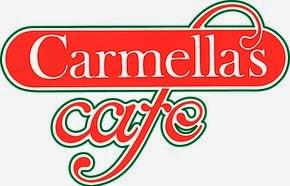 Carmella's Franchise