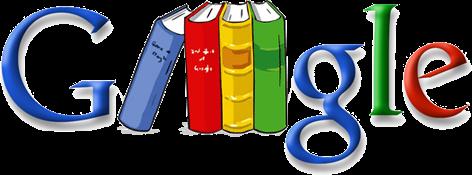 comment t233l233charger des livres de google books tuto