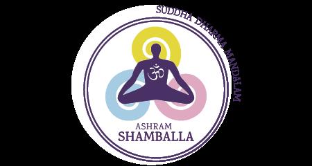 Instituto Shamballa