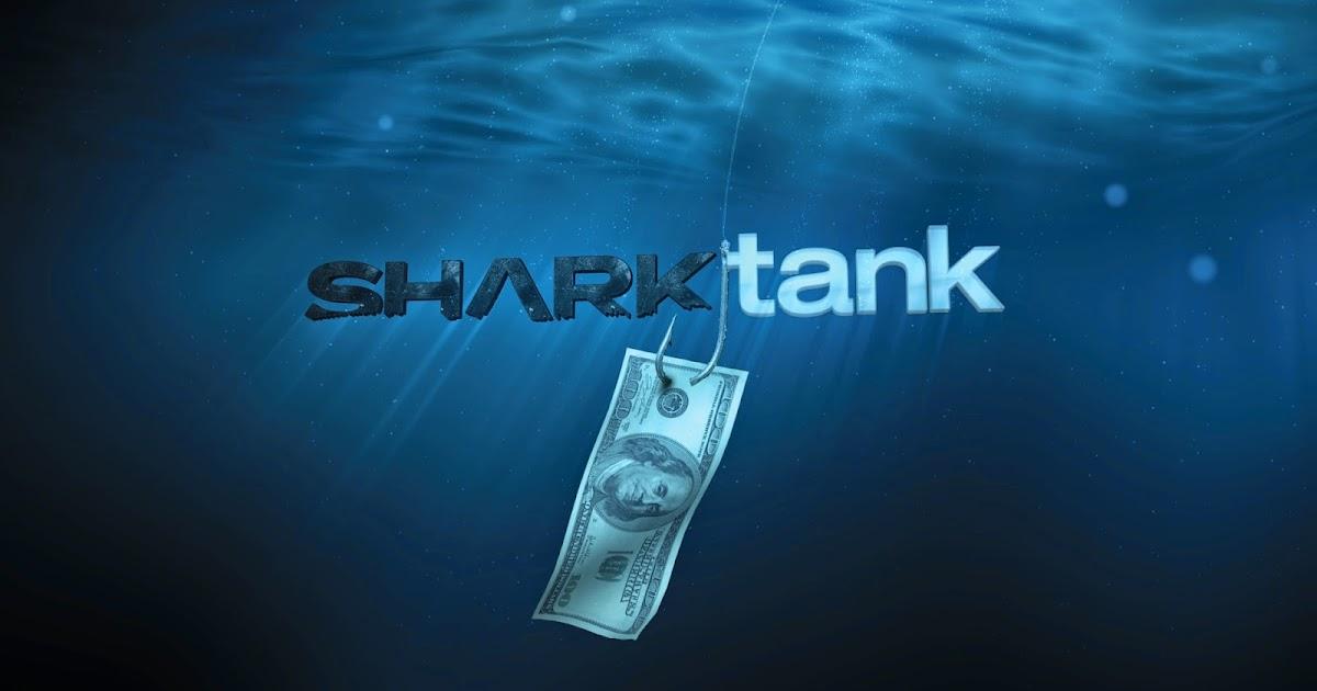 Tv Show Series Watch Shark Tank S6e21 Episode 21