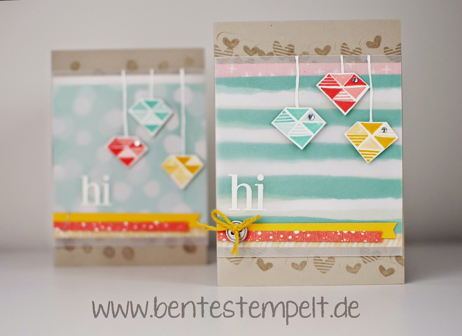 copyright www.stampinup.com