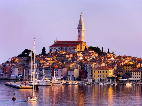 croatia-port_17778_600x450