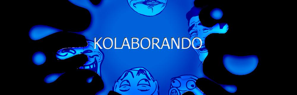 Kolaborando