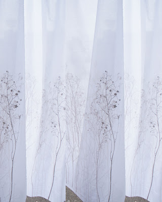 spacecraftaustralia studio autumn curtains