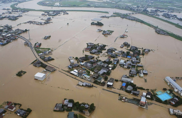 Japan_flood_photo_natural_disaster