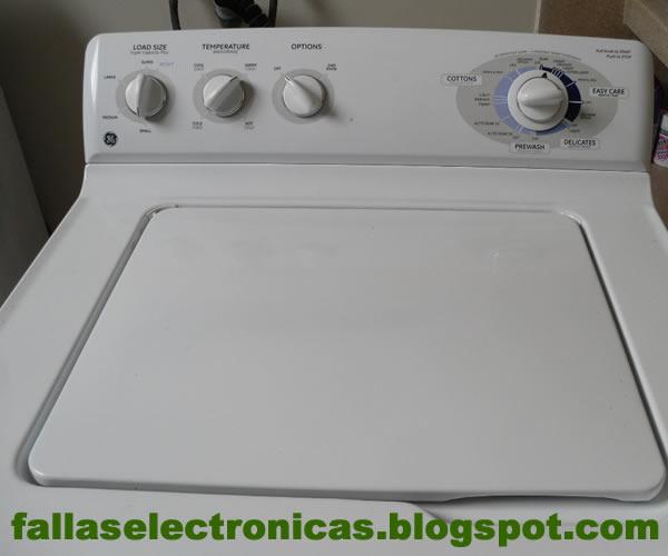 De lavadora general electric mod dwsr483eg4ww diagrama 2 de lavadora