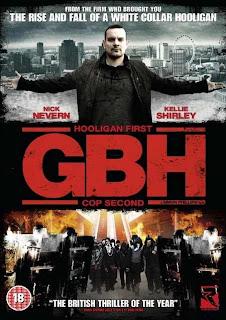 G.B.H 2012