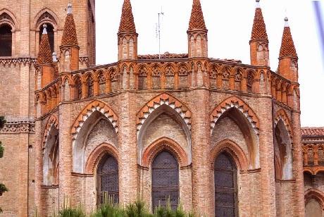 Đánh giá tổng quan về triết học Tây Âu trung cổ