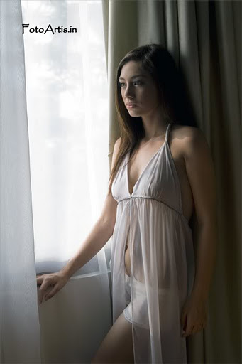 photo sexy celine evangelista hot