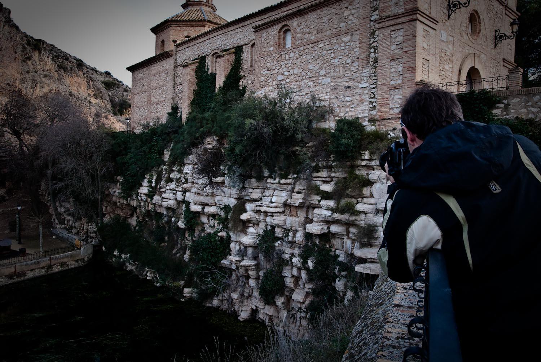 La central hidroelu00e9ctrica de Seira ( Huesca ): Notas sobre la ...
