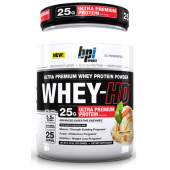 http://www.supplementedge.com/bpi-sports-whey-hd.html