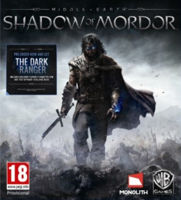 Middle-Earth: Shadow of Mordor – Requisitos Mínimos e Recomendados
