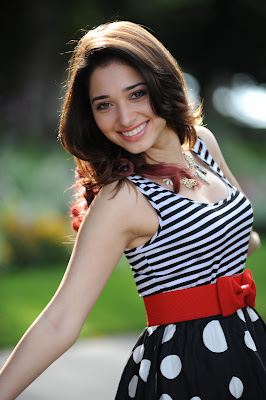 tamanna from oosaravalli actress pics