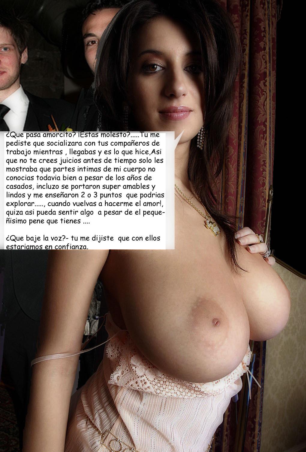prostitutas pilladas prostitutas mil anuncios