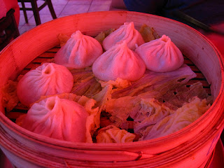 Best Authentic Chinatown Nyc Soup Dumplings Reviews
