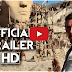 Exodus: Gods and Kings - Official Trailer [HD]