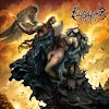 Blasphemer - Devouring Deception EP 2010